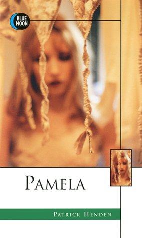 9781562011376: Pamela