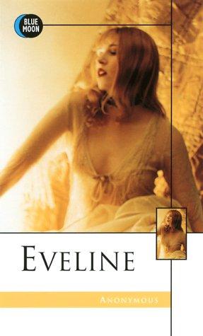 9781562011420: Eveline