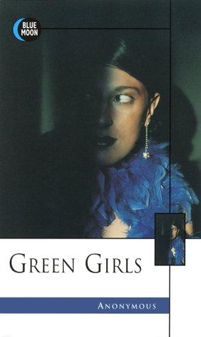Green Girls: Adler, Bill