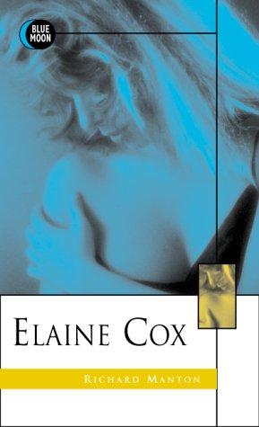9781562012236: Elaine Cox