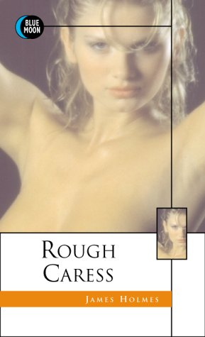 9781562012250: Rough Caress