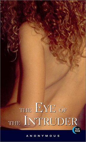 9781562012519: The Eye of the Intruder