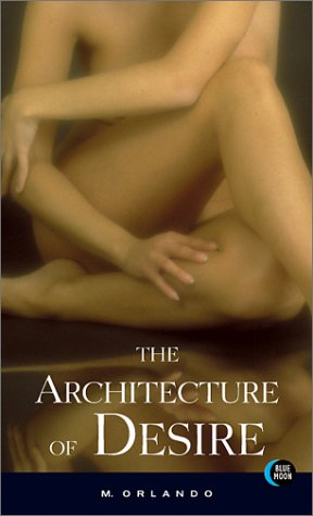 The Architecture of Desire: Orlando, M.