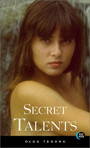 9781562012601: Secret Talents