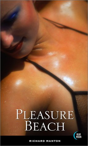 9781562012694: Pleasure Beach