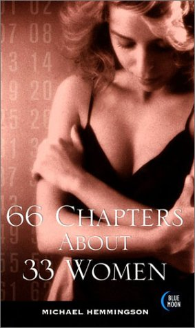 9781562012915: 66 Chapters about 33 Women