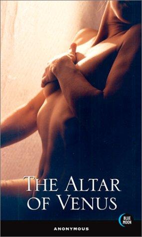 9781562012953: The Altar of Venus