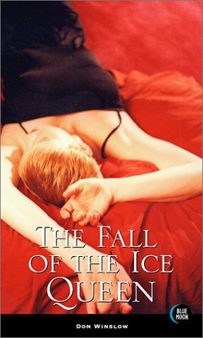 9781562013264: The Fall of the Ice Queen