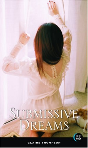 9781562014322: Submissive Dreams