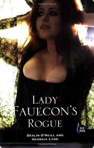 9781562015206: Lady Faulcon's Rogue