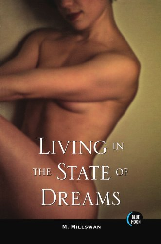 9781562015237: Living in the State of Dreams