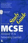 9781562055684: McSe Study Guide: Windows 95 and Networking Essentials