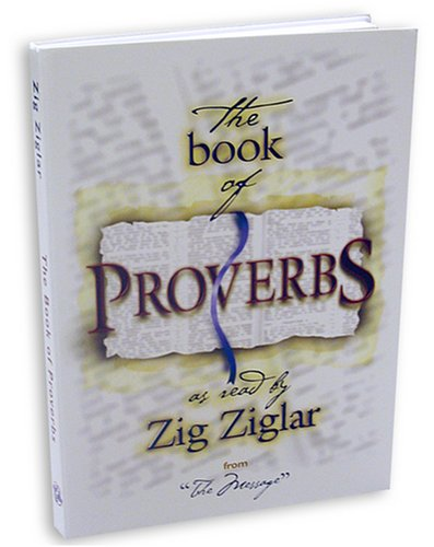 9781562077150: The Book of Proverbs