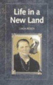 Life in a New Land: Linda Bosch