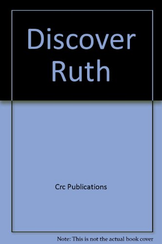 Discover Ruth