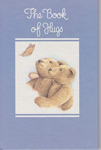 The Book of Hugs: Joann Byrd