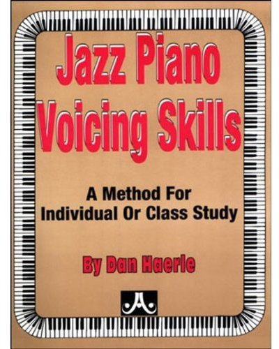 Vladimir Horowitz Piano Exercise: Stretching - Piano Is Easy