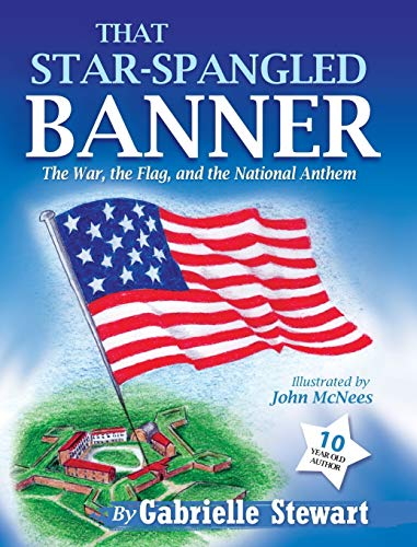 9781562290337: That Star Spangled Banner