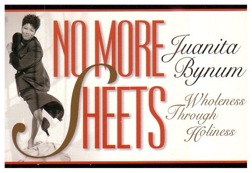 9781562291549: No More Sheets: Quotebook