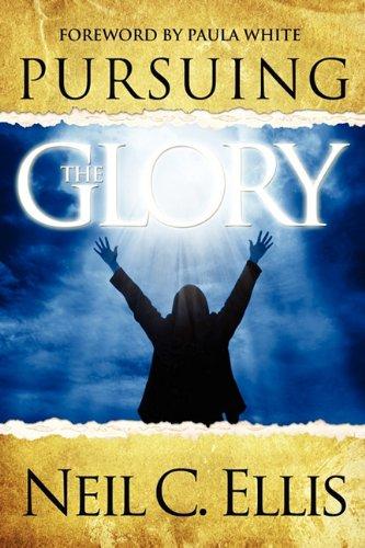 Pursuing The Glory: Ellis, Neil C
