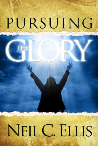 9781562299521: Pursuing The Glory
