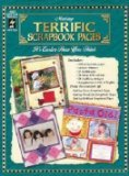 Making Marvelous Scrapbook Pages (It's easier Than You Think) (9781562317737) by Hot Off The Press