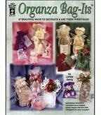 Organza Bag-its (Hot Off The Press, hotp 2311) (1562318721) by Hot Off The Press