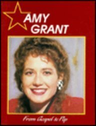 Amy Grant (Reaching for the Stars) (1562391453) by Italia, Bob