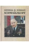 General H. Norman Schwarzkopf (War in the Gulf): Bob Italia