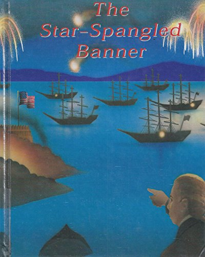 9781562393175: The Star-Spangled Banner (Famous Illustrated Speeches & Documents)