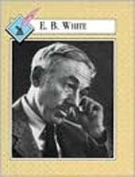 E.B. White (Young at Heart): Julie Berg