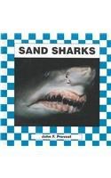 9781562394707: Sand Sharks
