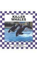 Killer Whales: Prevost, John F.