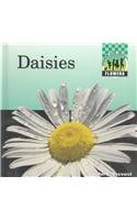 Daisies (Checkerboard Science and Nature Library): Prevost, John F.