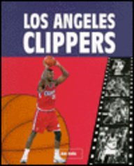 Los Angeles Clippers (Inside the NBA) (1562397613) by Italia, Bob