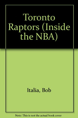 Toronto Raptors (Inside the NBA) (1562397753) by Italia, Bob