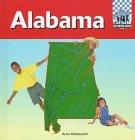 Alabama (United States) - Welsbacher, Anne