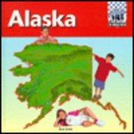 Alaska: Abdo Publishing (Creator), and Italia, Bob