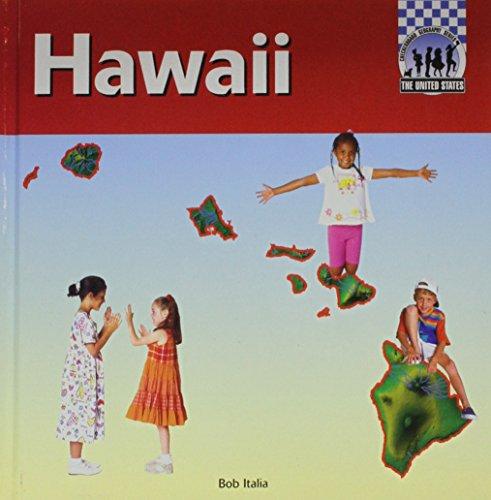 Hawaii (United States): Italia, Bob