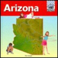 9781562398590: Arizona (United States)