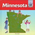 Minnesota (United States) - Joseph, Paul
