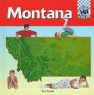 Montana (United States) - Joseph, Paul