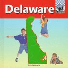 Delaware (United States) - Anne Welsbacher