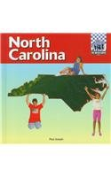 North Carolina (United States) (9781562398699) by Paul Joseph