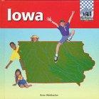 Iowa (United States): Anne Welsbacher