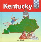 Kentucky (United States) - Welsbacher, Anne