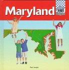 Maryland (United States): Paul Joseph