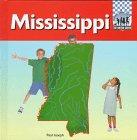 Mississippi (United States) - Paul Joseph