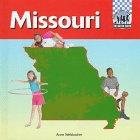 9781562398842: Missouri (United States)