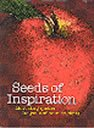 9781562453732: Seeds of Inspiration Motivating Quotes for You and Your Students
